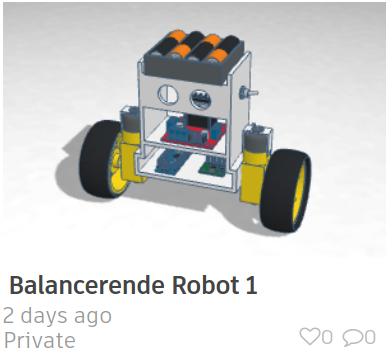 balancebot1