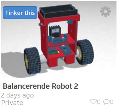 balancebot2